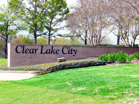 Clear Lake City Texas - Clear Lake Bargain Furniture